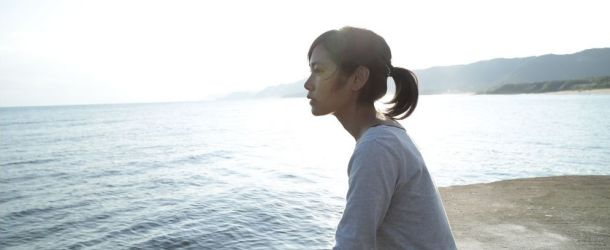 Still The Water (2014): Kritik zum Jugenddrama aus Japan