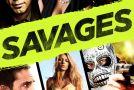 """""""Savages"""" Kritik: Sonnenschein mit Schattenseiten"""