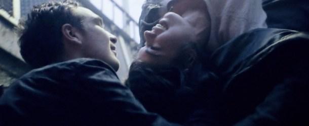 Victoria (2015) Kritik zum Film