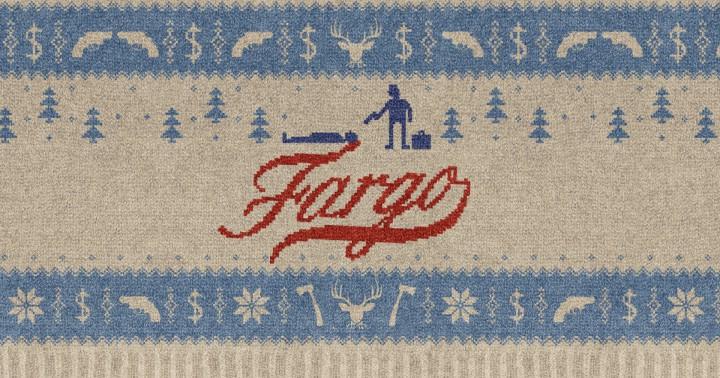 Fargo 2014 Staffel 1 Kritik Blutspuren Im Schnee