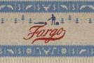 """Fargo Staffel 2: Alle Toten der zweiten Staffel – """"In Memoriam"""""""