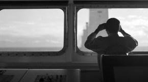"Filmfest Hamburg 2015: ""Transatlantique"""