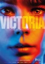 Victoria (c)Senator Film