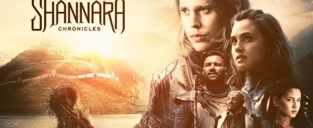 The Shannara Chronicles – Meinung zur Pilotfolge der Fantasy-Serie