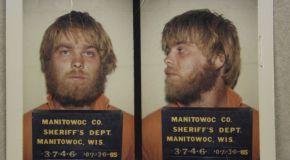 Making a Murderer: Die Anatomie eines Kriminalfalls