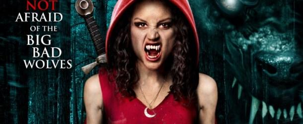 Little Dead Rotting Hood – Kritik zum Horrorfilm