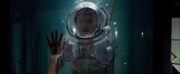 Stranger Things: Soundtrack und Score (Musik) zur Serie
