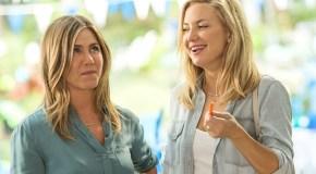 Mother's Day: Kritik zum letzten Film von Garry Marshall