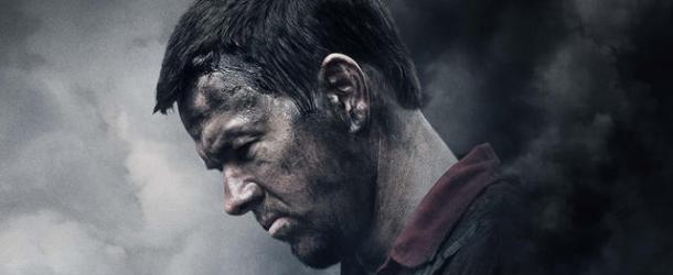 Deepwater Horizon: Kritik zu Peter Bergs neuem Katastrophenfilm