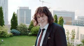 Toni Erdmann (2016) Kritik: Den Humor nicht verlieren