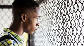Moonlight: Filmkritik zum mitreißenden Coming-of-Age Drama