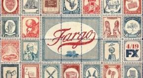 Fargo Staffel 3 Serienkritik: Another true story