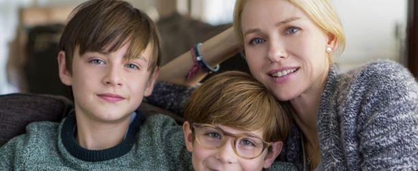 """""""The Book of Henry"""" Kritik: emotionsgeladenes Familiendrama mit viel Witz"""