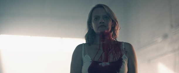 The Handmaid's Tale: Trailer zur zweiten Staffel