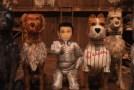 """Isle of Dogs – Ataris Reise"": Kritik des Berlinale-Eröffnungsfilms von Wes Anderson"