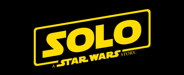 SOLO: A STAR WARS STORY – Teaser Trailer auf Deutsch