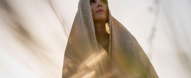 """Geschichte in modernem Gewand: Filmkritik zu """"Maria Magdalena"""" von Garth Davis"""