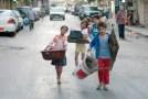 """Capernaum – Stadt der Hoffnung"" – Kritik des libanesischen Oscar-Kandidaten"