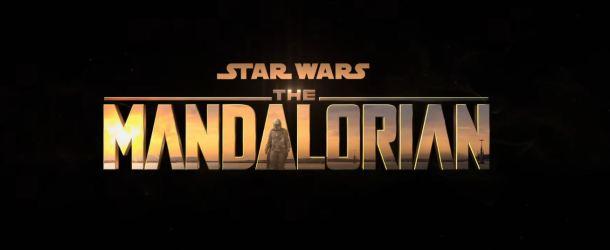 The Mandalorian: Trailer zur neuen Star Wars Serie ist endlich da!