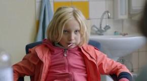 """""""Systemsprenger"""" (2019): Kritik zur deutschen Bewerbung um den Auslands-Oscar."""