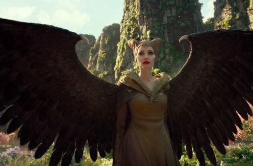 Maleficent 2 Kritik: Außen Hui, Innen pfui?