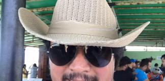 Deepakraj Giri