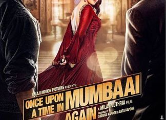 Once_Upon_a_Time_in_Mumbai_Again (1)