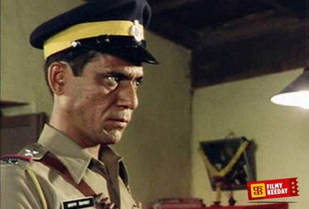 Ardh Satya Movies on SuperCop