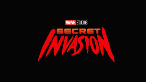 secret-invasion-marvel-cinematic-universe