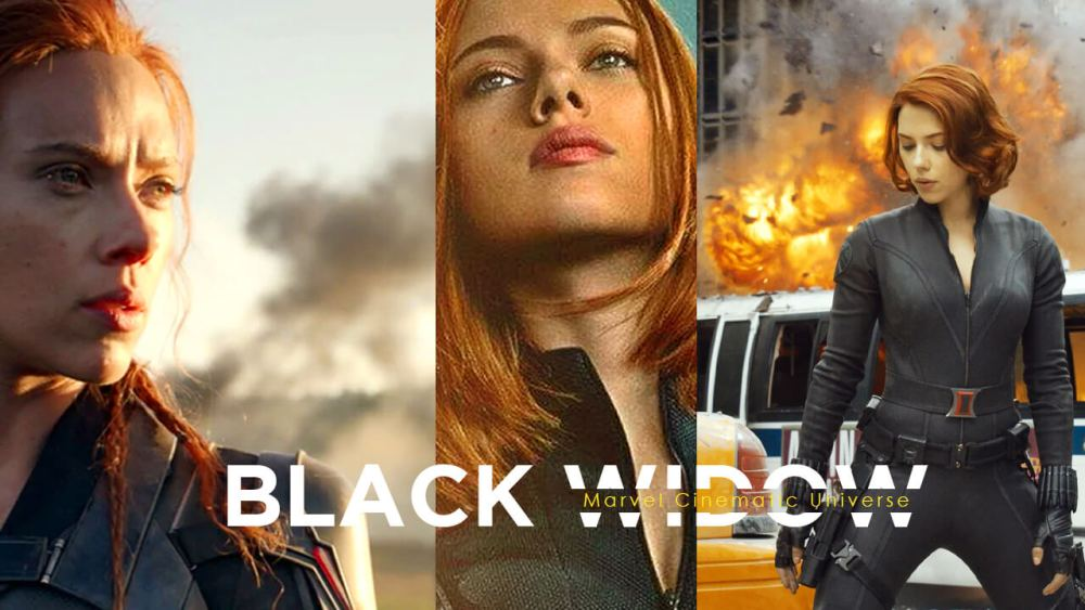 black-widow-marvel-cinematic-universe