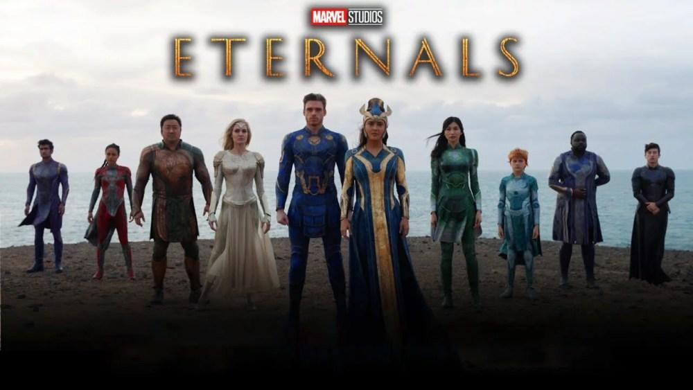 eternals-marvel-cinematic-universe