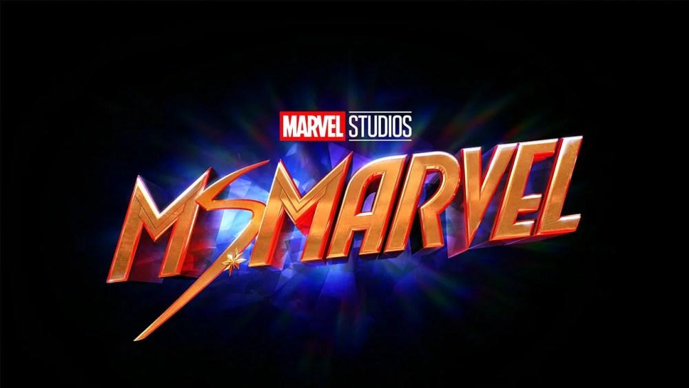 ms-marvel-series