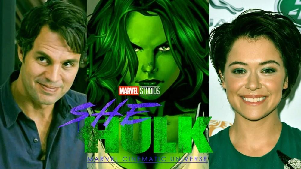 shehulk-marvel-cinematic-universe