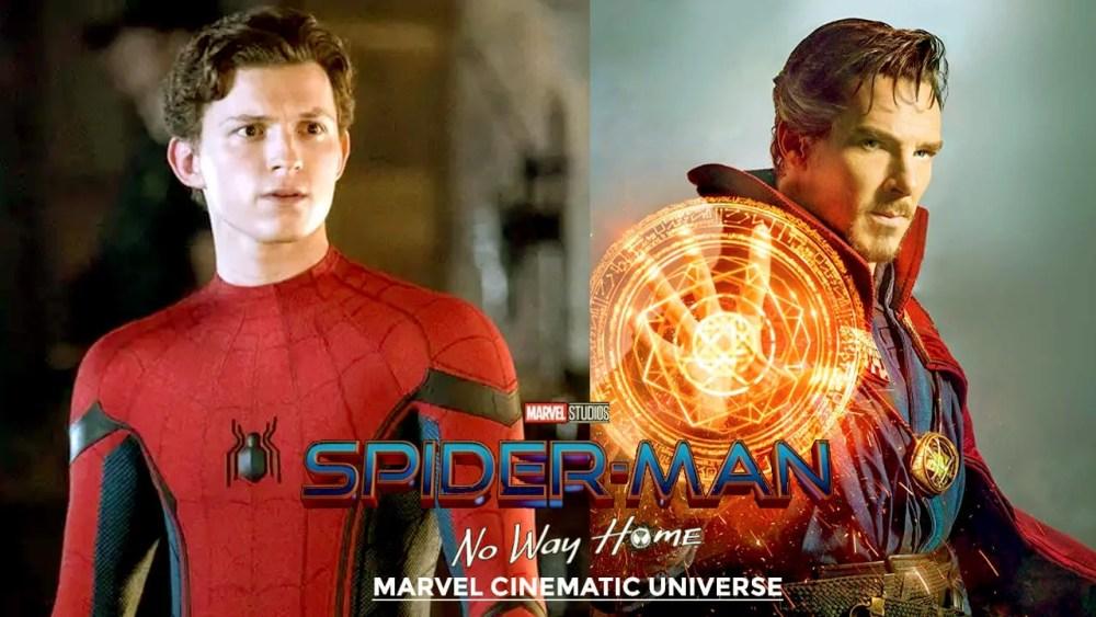 spider-man-no-way-home-marvel-cinematic-universe
