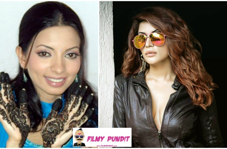 Shama Sikander hot makeover from simple to sexy girl