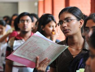 DU Releases Special Cut-off List: Valid for limited time
