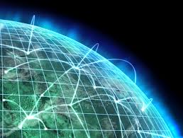 Niemiecki z newsów: USA fürchten sich vor chinesischer Cyber-Armee