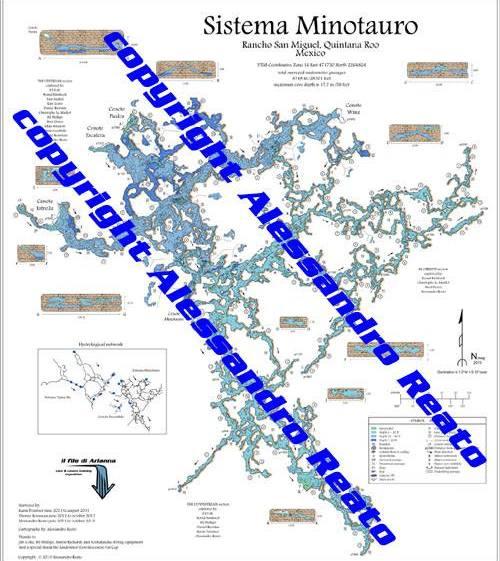 Hol Kin Section Sistema Xunaan Ha map