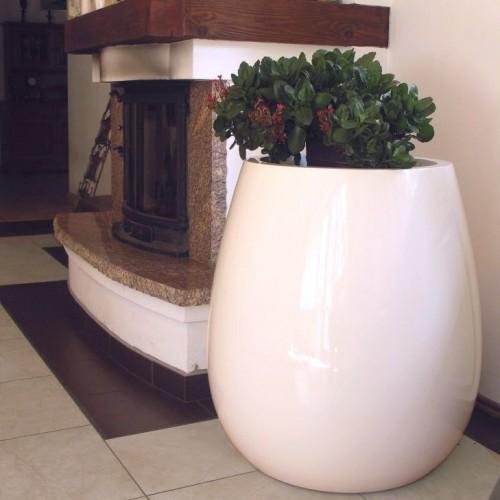 pot grande taille silba h 100cm tous coloris