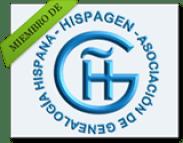 miembro_hispagen