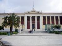 9η Εκδήλωση του Κύκλου Διαλέξεων του Τομέα Νεοελληνικής Φιλολογίας 2014-2015