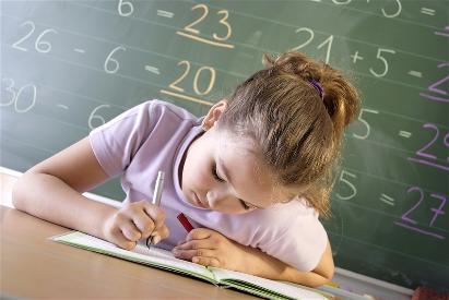 Οι αλλαγές στην αξιολόγηση των μαθημάτων της Α Λυκείου. Αναλυτικές πληροφορίες για κάθε μάθημα
