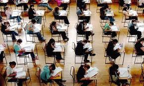 Τα θέματα των εξετάσεων 2016 για την εισαγωγή στα Πρότυπα Γυμνάσια