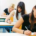 76.444 οι φετινοί εισακτέοι των πανελλαδικών εξετάσεων
