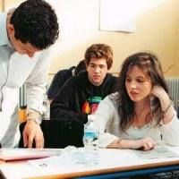 Συμμετοχή των εκπαιδευτικών Δ.Ε. στη διαδικασία βαθμολόγησης των πανελλαδικών εξετάσεων