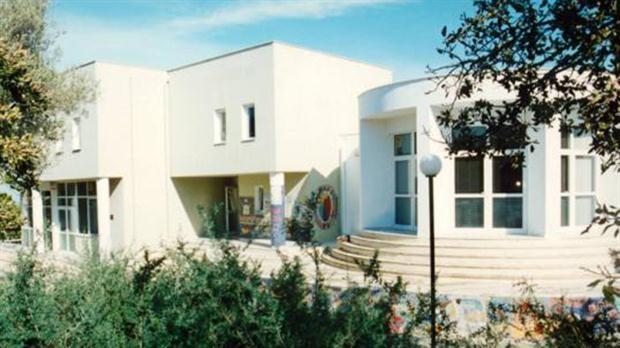 Πανεπιστήμιο Κρήτης, Φιλοσοφική Σχολή, Τμήμα Φιλολογίας