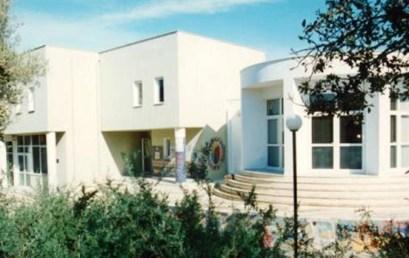 Μείωση 40% των εισακτέων στο Πανεπιστήμιο Κρήτης