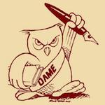 12-04-2013 Ανακοίνωση σχετικά με το εργασιακό ωράριο των εκπαιδευτικών