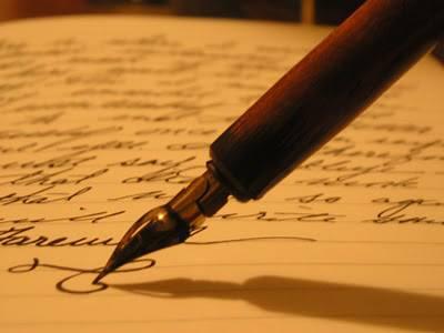 Πανελλήνιος Λογοτεχνικός Διαγωνισμός Ποίησης και Διηγήματος