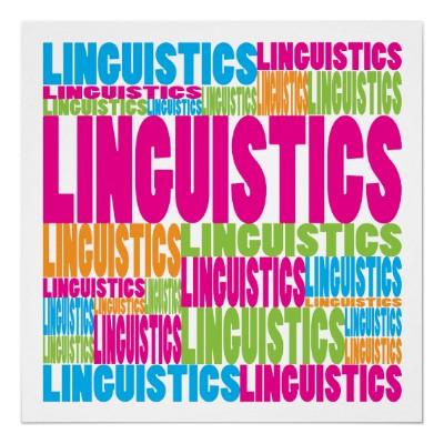 Aνακοίνωση έκδοσης των πρακτικών του 6ου Διεθνούς Συνεδρίου Νεοελληνικών Διαλέκτων και Γλωσσολογικής Θεωρίας